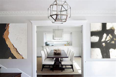 Interior Design In Berkley, California
