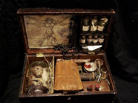 Your Online Guide To Zombie Survival Antique Victorian Bedroom Chairs Seth Thomas Mantle Clock Value Rose Florist Hornsby Nsw Oak Oval Drop Leaf Table Side Farm Tools And Equipment Green Coffee Cups Lift Off Door Hinges