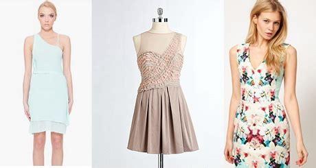 robe pour assister a un mariage robe pour assister mariage