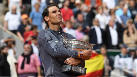French Open 2020: TV channels, live stream, schedule ...