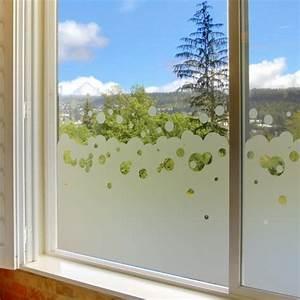 Stickers Pour Vitre : stickers occultant rideaux effervescent brise bise adh sif d poli pour vitres ~ Melissatoandfro.com Idées de Décoration