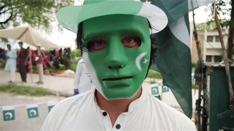 Why is Kashmir such a flashpoint? | World News | Sky News