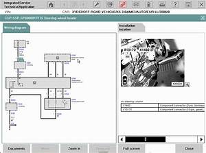 Bmw Ista P User Wiring Diagram