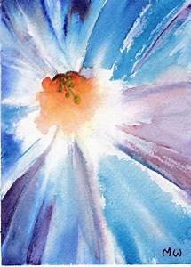 1734 best WATERCOLOR IDEAS images on Pinterest | Paint ...