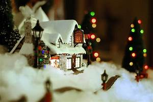 Christmas Desktop Wallpaper – Christmas Wishes Greetings ...