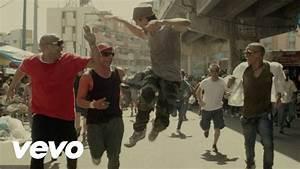 Enrique Iglesias - Bailando (English Version) ft. Sean ...