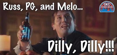 Dilly Dilly Memes - dilly dilly know your meme