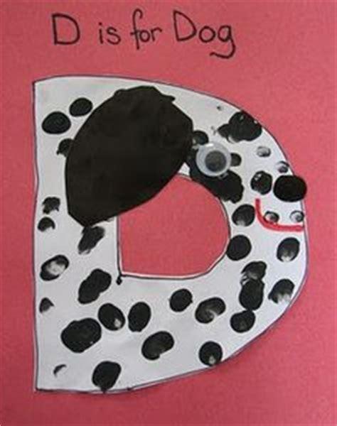preschool letter   pinterest letter  ducks