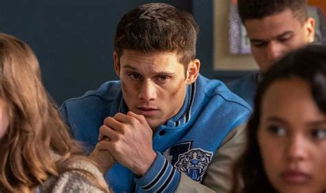 13 Reasons Why season 3: Does Alex know about rapist Monty ...