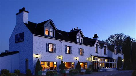 Luxury Hotels Scotland Deals Rouydadnews