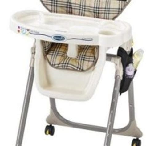 Evenflo High Chair Recall 2009 by Evenflo 174 Envision And Majestic High Chair Recall Lawsuit