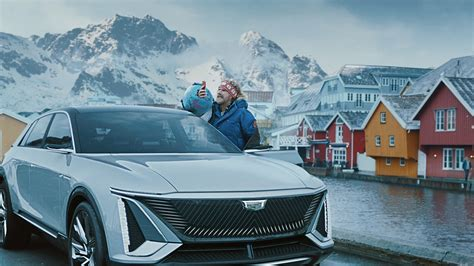 Best Car Commercials Of 2021's Super Bowl LV - Forbes Wheels