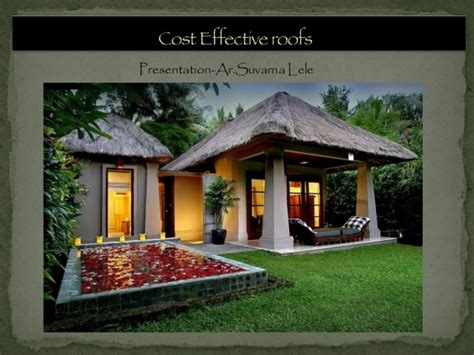 farm house design cost effective roofs