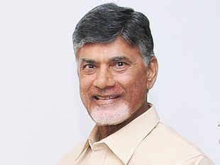Andhra Pradesh To Set Up Fibre Grid To Deepen Internet