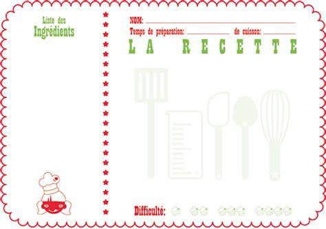 fiche recette de cuisine index of wp content gallery fiches recette