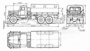 Fiat Wiring Diagram