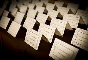 wedding table names numbers photography idea miami With wedding photography names