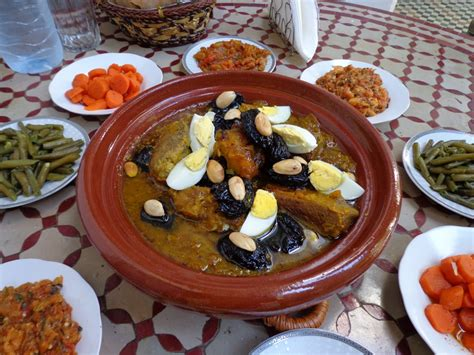 maroc cuisine cooking with a moroccan family read this plan it