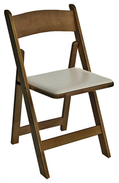 table and chair rental jacksonville fl fruit wood padded chair rentals jacksonville fl where to