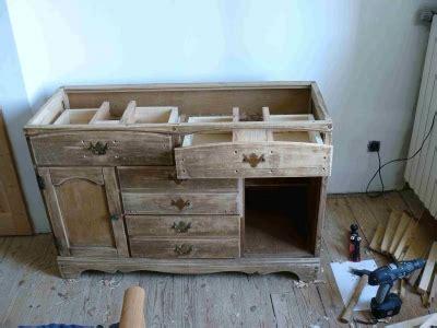 fabriquer ses meubles de cuisine soi m麥e preview