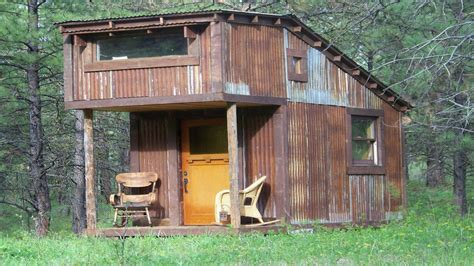 room hunting cabins tiny hunting cabin house house cabin treesranchcom