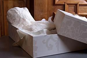 wedding dress preservation wedding dress cleaners With wedding dress preservation box