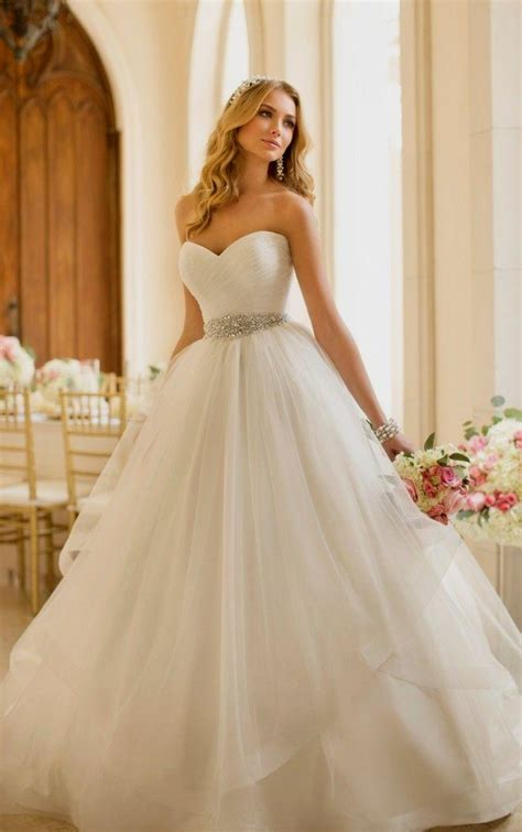 Sweetheart Corset Ball Gown Wedding Dress Naf Dresses. Empire Style Wedding Dresses Ireland. Vera Wang Wedding Dress Eleanor. Red Wedding Dress Stores. Boho Wedding Gowns Online. Short Wedding Dresses Dallas. Black Wedding Dresses Pinterest. Royal Blue Wedding Dresses Plus Size. Blue Wedding Dresses For Bride