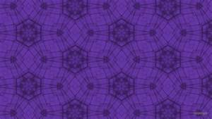 Purple pattern | Barbara's HD Wallpapers
