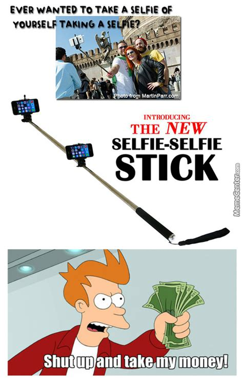 Stick Memes - selfie stick memes best collection of funny selfie stick pictures