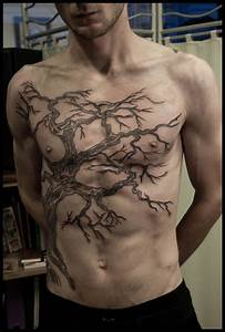 70+ Incredible Tree Of Life Tattoos