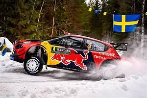 Classement Rallye De Suede 2019 : classement es16 rallye de su de 2019 ~ Medecine-chirurgie-esthetiques.com Avis de Voitures