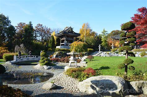 Japanischer Garten Düsseldorf Gastronomie by Herbst Ausflug Zum Eko Haus In D 252 Sseldorf Sapri Design