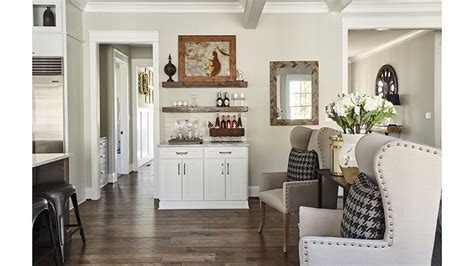 Ellenton Place   Mitchell Ginn   Southern Living House Plans