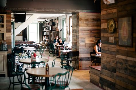 A number of new coffee shops have opened during the pandemic, giving philadelphians even more uncle bobbie's coffee & books is a destination for folks in northwest philly (and beyond) who are. oneshot-1010-2097624199-o.jpg | Cozy coffee shop, Coffee ...