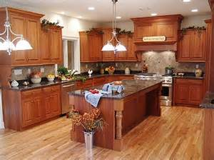 inexpensive kitchen ideas eat in kitchen island designs upholstered painted blue inexpensive inexpensive kitchen cabinets