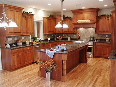 kitchen cabinets ideas pictures eat in kitchen island designs upholstered painted blue