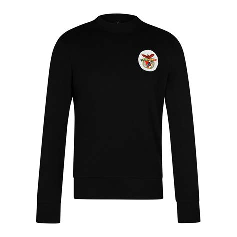 Ipswich Town 1980-81 Retro Football Shirt   Vintage ...