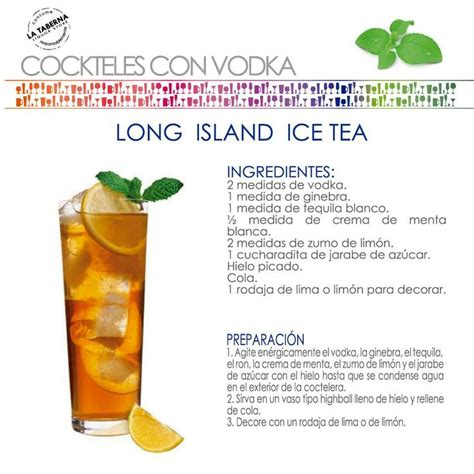 island iced tea recipes 17 best images about long island ice tea recipes on pinterest sour mix cocktails and liqueurs