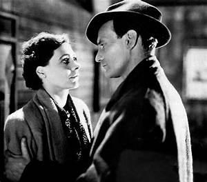 Brief Encounter (1945) | Movie classics