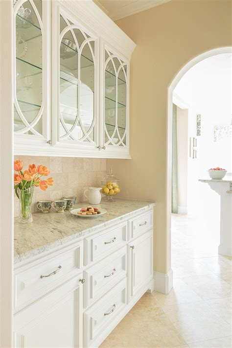 butler pantry cabinet ideas home plans with butlers pantry studio design gallery