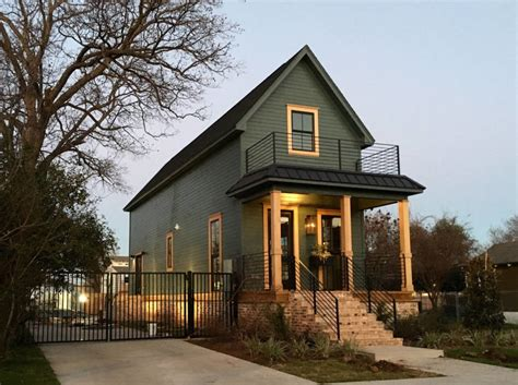 hgtv fixer upper homes  rented candysdirtcom
