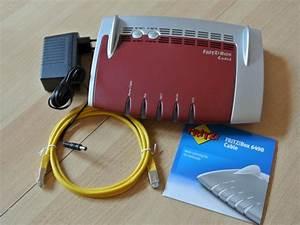 Kabel Deutschland Abdeckung : neue kabel deutschland homebox fritz box 6490 im test news ~ Markanthonyermac.com Haus und Dekorationen