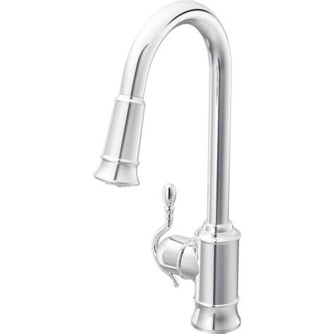 moen kitchen faucet models moen faucets kitchen sink older models faucet brands with additional moen kitchen faucet reviews