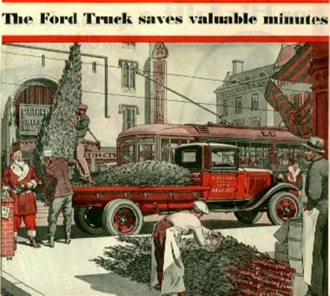 1930 Model A Ford Commercial Vehicle Ads. Christmas Decoration Sale At Target. Christmas Decorations Through Pinterest. Best Christmas Window Decorations. Knitted Christmas Decorations To Make. Free Crochet Christmas Decorations Uk. Christmas Decorating Ideas For Glass Jars. Christmas Decorations For Year 1. The Christmas Decorating Company Hampton Va