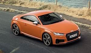 Nouvelle Audi Tt 2015 : nouvelle audi tts euros pour le coup ~ Melissatoandfro.com Idées de Décoration