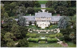 Biggest house in the world - (Top 25) Largest Residential ...