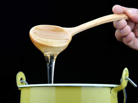light corn syrup substitute light corn syrup recipe cdkitchen