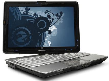 Harga Laptop Merk Hp Hewlett Packard mix gallery harga laptop hp hewlett packard report