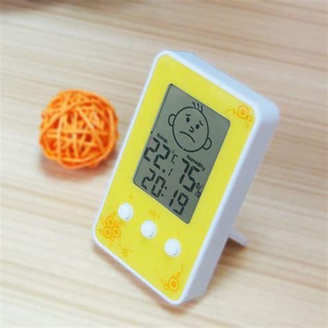 humidité chambre bébé emejing bebe chambre temperature images design trends