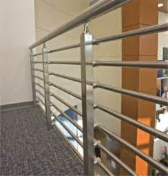 stainless steel banister handrail staircase railing footsteps largest manufacturer of